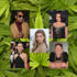 skynews-weed-hollywood_4198358.jpg