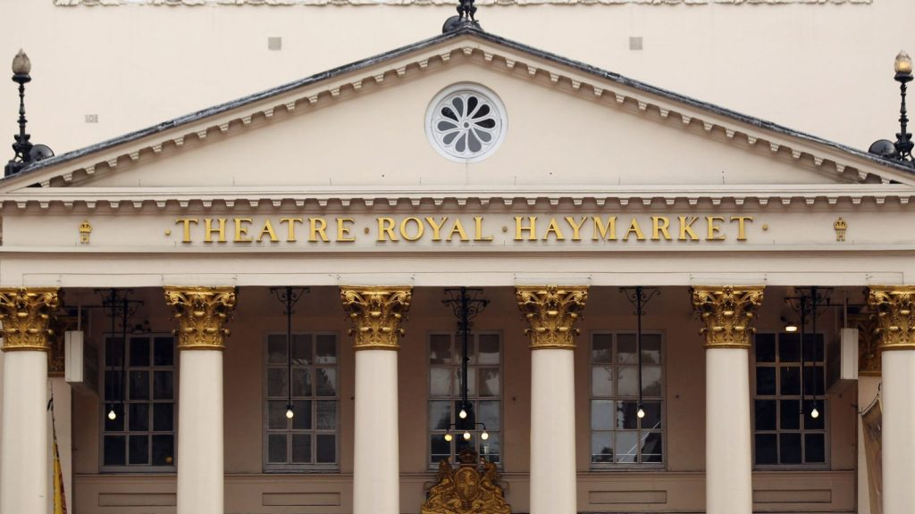 skynews-theatre-royal-haymarket_4294168.jpg
