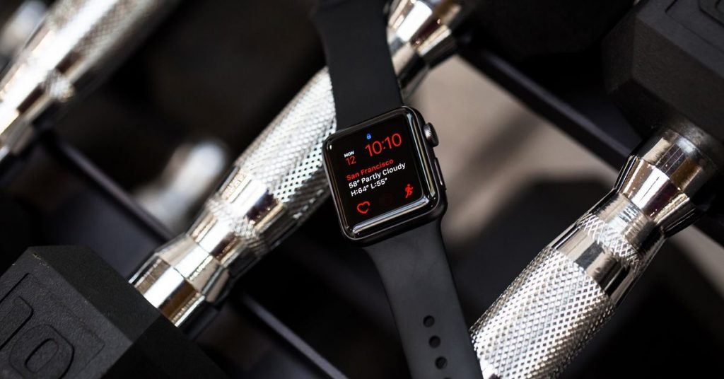 vpavic-1220-130916-apple-watch-2-review10_2040.0.jpg