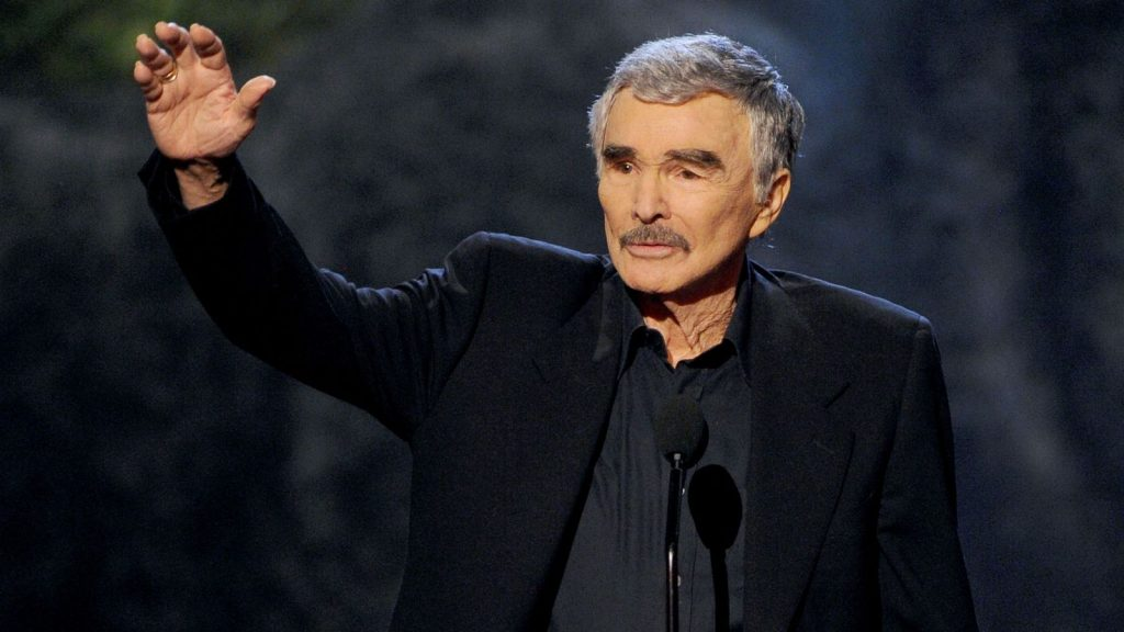 skynews-burt-reynolds-actor_4413744.jpg