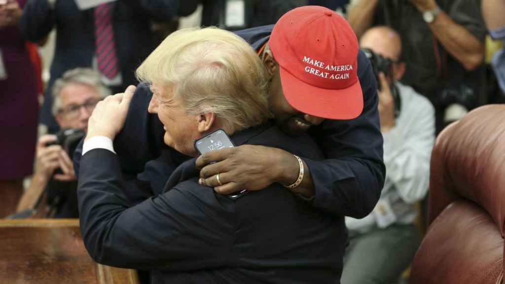 skynews-trump-kanye-west_4450314.jpg